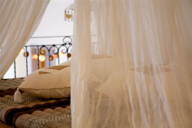 Royal Thai Massage Saengngam Remscheid Impression